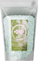 Red Flower Japan: Hinoki Mint Mineral Bath Soak