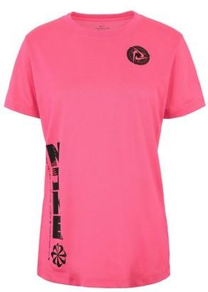 Nike ICON CLASH TSHIRT T-shirt