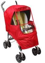 Manito Elegance Alpha Stroller Weather Shield / Rain Cover