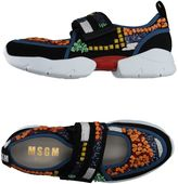 MSGM Sneakers