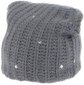 WARM-ME Hats