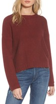 Rails Women's Joanna Wool & Cashmere Sweater