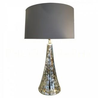 "Aidan Gray Tipton 20.7"" Table Lamp"