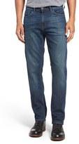 Rodd & Gunn Men's Calvert Slim Fit Jeans