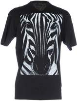 DSQUARED2 T-shirts - Item 12072085
