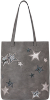Accessorize Mickey Star Tote Bag