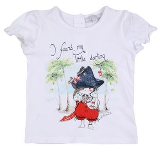 Silvian Heach HEACH DOLLS by T-shirt