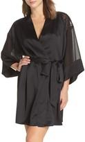 Flora Nikrooz Women's Margot Kimono Robe