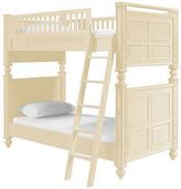 myHaven Bunk Bed