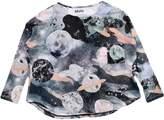 Molo T-shirts - Item 12085970
