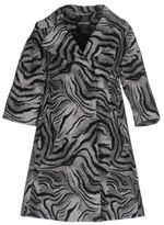 Denny Rose Coat