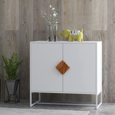 George Oliver Buffets Sideboards Shop The World S Largest Collection Of Fashion Shopstyle