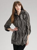 Burberry Brit Anorak Jacket