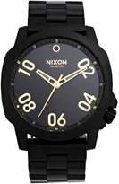 Nixon Wrist watches - Item 58029542