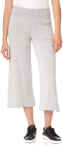 Splits59 Runway Culotte Sweatpants