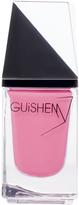 Guishem Paris Pink