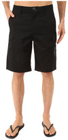 Alpinestars Radar Cargo Walkshorts