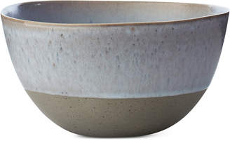 Hotel Collection Olaria Cereal Bowl