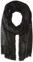 Vince Camuto Waves Wrap