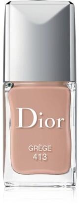 Christian Dior Vernis Grege