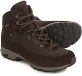 Hanwag Tudela Light Gore-Tex® Hiking Boots - Waterproof (For Men)