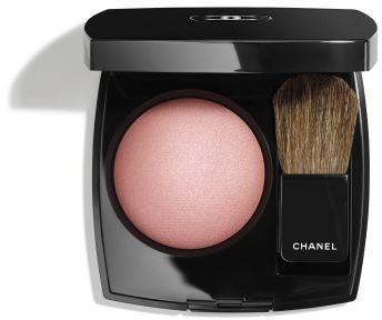 Chanel CHANEL JOUES CONTRASTE Powder Blush