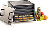 Excalibur D900S 9-Tray Dehydrator