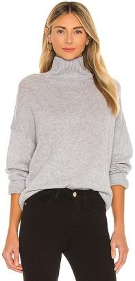 360 Cashmere 360CASHMERE Leia Cashmere Sweater