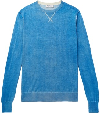 President's Sweaters