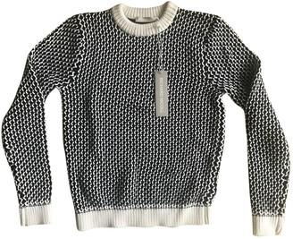 Richard Nicoll Multicolour Cotton Knitwear for Women