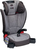 Britax Parkway SG Belt-Positioning Booster Car Seat - Gridline by USA