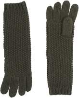 Twin-Set Gloves - Item 46523048
