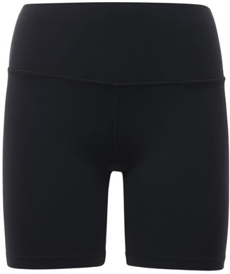 Splits59 Airweight High Waist Shorts
