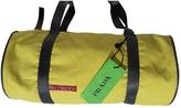 Prada Cloth 48h bag