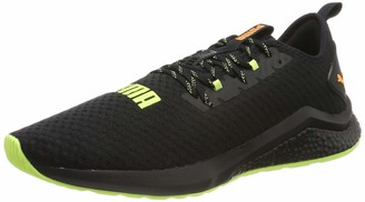 Puma Men's Hybrid NX Daylight Competition Running Shoes