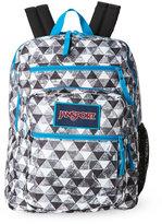 JanSport Big Student Overexposed Backpack