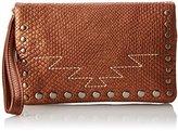 Roxy Sassy Wallet