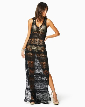 Ramy Brook Nimea Dress