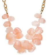 SUGARFIX by BaubleBar Seaglass Necklace