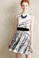 Eva Franco Odelet Dress