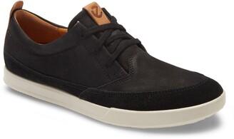 Ecco Cathum Leisure Sneaker