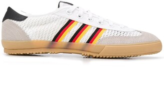 adidas Tischetennis low-top sneakers
