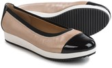 Adrienne Vittadini Sport Gilsa Shoes - Leather (For Women)