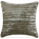 "Tracy Porter Astrid 20"" Square Decorative Pillow"