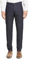 Rag & Bone Standard Issue 'Fit 2' Slim Fit Jeans (Tonal Rinse)