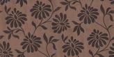 Ophelia Barbara Hulanicki Wallpapers