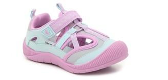 Osh Kosh Kani Sandal - Kids'