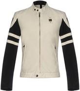 Blauer Jackets - Item 41736356
