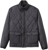 O'Neill Men's North Quilted Puff Jacket 8138832