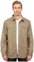 Columbia Log Vista Shirt Jacket